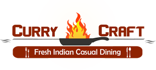 Curry Craft - Restaurant Img